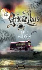 de Griezelbus 1 - Paul van Loon (ISBN 9789025871406)