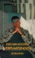 Verplaatsingen - Kees van Kooten (ISBN 9789023461289)