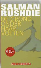 De grond onder haar voeten - S. Rushdie (ISBN 9789025415983)