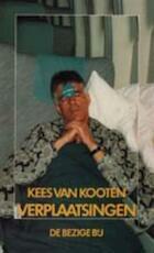 Verplaatsingen - Kees van Kooten (ISBN 9789023433149)