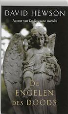 De engelen des doods / Midprice - David Hewson (ISBN 9789026126253)