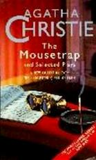 The Mousetrap and Selected Plays - Agatha Christie (ISBN 9780006496182)
