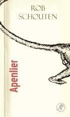 Apenlier - Rob Schouten (ISBN 9789029538060)