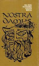 Nostradamus - Paul Snoek