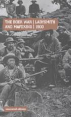 The Boer War - Tim Coates (ISBN 9780117024083)