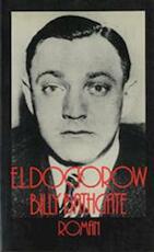 Billy Bathgate - Edgar Laurence Doctorow, Willem van Toorn (ISBN 9789061693703)