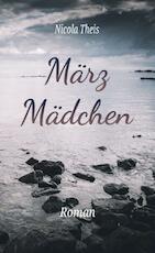 Märzmädchen - Nicola Theis (ISBN 9789463676410)