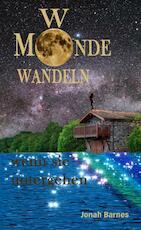 Wo Monde wandeln wenn sie untergehen - Jonah Barnes (ISBN 9789463676229)