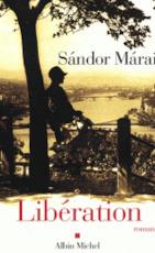 Llibération - Sandor Marai (ISBN 9782226181046)