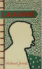Laarne [2de druk] - Roland Jooris, Roger Raveel