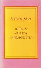 Brieven van een aardappeleter - Gerard Reve (ISBN 9789025403669)
