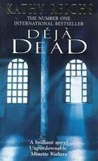 Déjà dead - Kathy Reichs (ISBN 9780099255185)