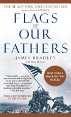 Flags of Our Fathers - James Bradley (ISBN 9780553589085)