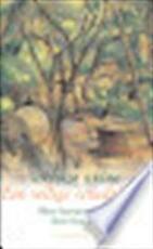 Een veilige schuilplaats - Anselm Grün (ISBN 9789020932348)