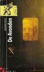 De avonden - Gerard van het Reve (ISBN 9789001555085)