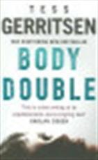 Body double - Tess Gerritsen (ISBN 9780553815030)
