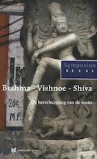 Brahma-vishnoe-shiva - Peter Huijs (ISBN 9789067324014)