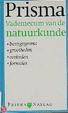 Vademecum van de natuurkunde - A. Hammer, Karl Hammer, A.L.W. de Gee (ISBN 9789027441201)