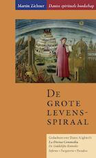 De grote levensspiraal - Martin Zichner (ISBN 9789067322348)