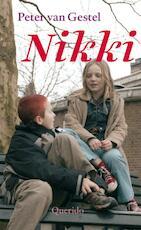Nikki - Peter van Gestel (ISBN 9789045102030)