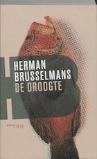 De droogte - Herman Brusselmans (ISBN 9789044619409)