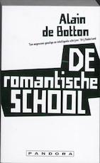 De romantische school