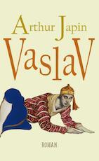 Vaslav - Arthur Japin (ISBN 9789029572972)