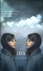 Isis - Hans Dekkers