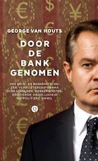 Door de bank genomen - George van Houts (ISBN 9789021403076)