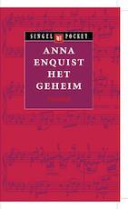 Het geheim - A. Enquist