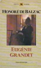 Eugenie grandet amstelpaperbacks - Balzac (ISBN 9789020453164)