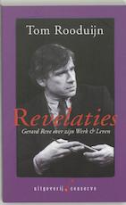 Revelaties