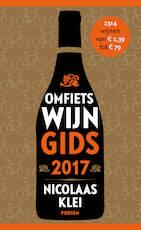 Omfietswijngids 2017