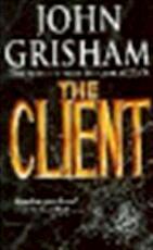 The client - John Grisham (ISBN 9780099179412)