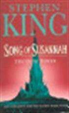 The dark tower - Stephen King (ISBN 9780340827192)