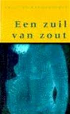 Een zuil van zout - K. Hemmerechts (ISBN 9789052404820)
