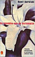 De boeddha van de buitenwijk - Hanif Kureishi, Aaldert van Den Bogaard (ISBN 9789067661317)