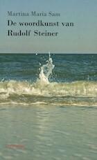 De woordkunst van Rudolf Steiner - Martina Maria Sam (ISBN 9789062388806)