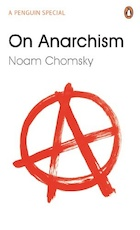 On Anarchism - Noam Chomsky (ISBN 9780241980804)