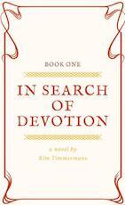 In search of devotion