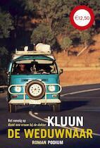 De weduwnaar - Kluun (ISBN 9789057594151)