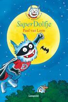 SuperDolfje - Paul van Loon (ISBN 9789025861759)