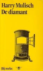 Diamant - Harry Mulisch (ISBN 9789023421184)