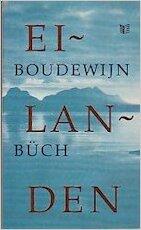 Eilanden - Boudewijn Büch (ISBN 9789041330048)