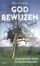 God bewijzen - Stefan Paas, Rik Peels (ISBN 9789460037245)