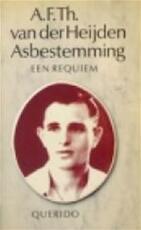 Asbestemming - A.F.Th. van der Heijden (ISBN 9789021466941)