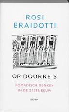 Op doorreis - R. Braidotti (ISBN 9789085060055)