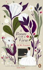 A Room With a View - E. M. Forster (ISBN 9780241984710)