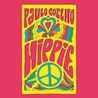 Hippie - Paulo Coelho (ISBN 9789029528986)