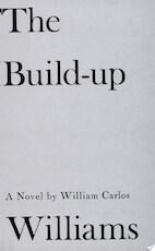 The Build-up - William Carlos Williams (ISBN 9780811202275)